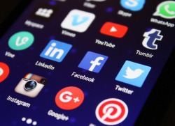 MP Social Media Solutions