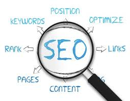 MP SEO Solutions